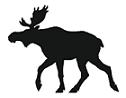 The Runaway Moose